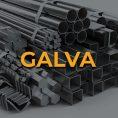 Image Catégorie - Galva